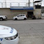 Falso personal de la CNEL se llevó 17 mil dólares de oficina en Durán