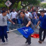 Aprueban intervención temporal de U. de Guayaquil